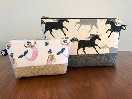 Lily H bags